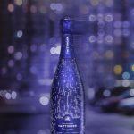Troost-eten: spinazie-zalmpannenkoeken met Taittinger champagne