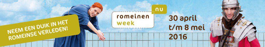 banner-romeinenweek_2016-115x640