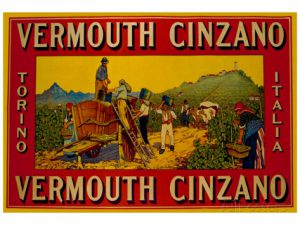 vermouth-cinzano