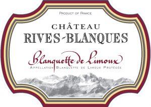 Blanquette de Limoux front