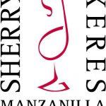 Ontwerpwedstrijd voor sherry etiketten
