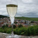 Tien tips voor een bezoekje aan de Champagne