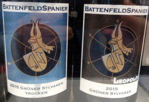 battenfieldspanier