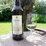 Digitale wijn(web)winkelgids: Viva Cadiz