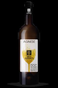 falerno-del-massico-agnese-new-2015