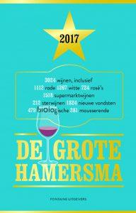 hamersma_voorplat