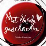 Met liefde geschonken | Boekenmaand #1