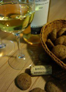 kruidnoten-monbazillac