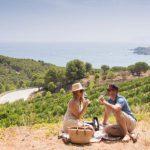 Zes tips voor een wijnvakantie in Catalonië