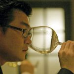 Documentaire over Rudy Kurniawan, de grootse wijnoplichter ooit