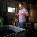 Nieuwe focus, groeiende kwaliteit: interview met Oliver Gabel