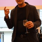 Wijn zonder 'vervalsingen': MOVIA uit Slovenië