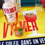 Wat drinken we deze zomer? Ontdekkingen op de Culiperslunch