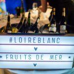 Loire Revisited: een rondje #loireblanc