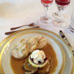 Tsjechische wijn: een hernieuwde kennismaking