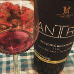 Turkse wijnen op de Nederlandse markt: LA Winery