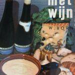 Nederlanders en sherry #7: een historisch sherry-spijsdiner