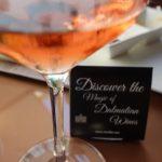 Verrassende wijnen op Hvar