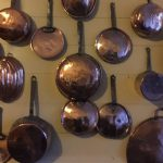 Lokaal- en historisch verantwoord genieten bij Bentinck