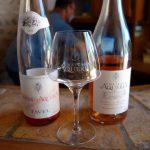 Rosé, een serieus boek over een serieuze wijn