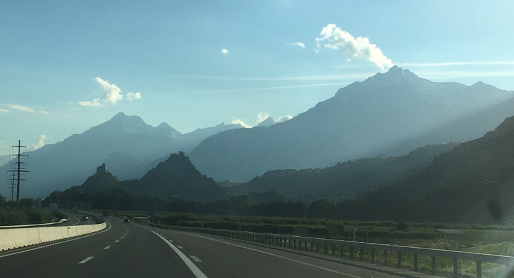 Sion_snelweg