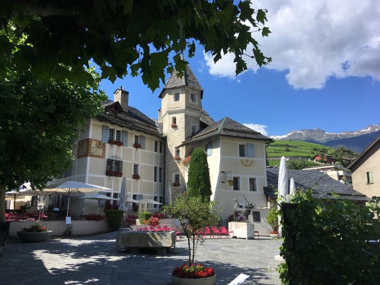 chateau_de_villa