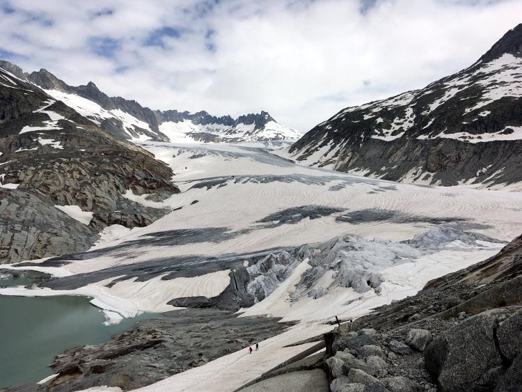 rhone_gletscher2018