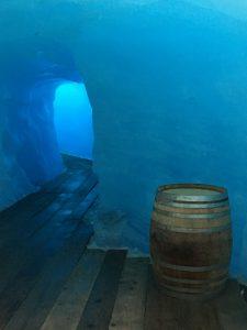 vin_glacier-rhone