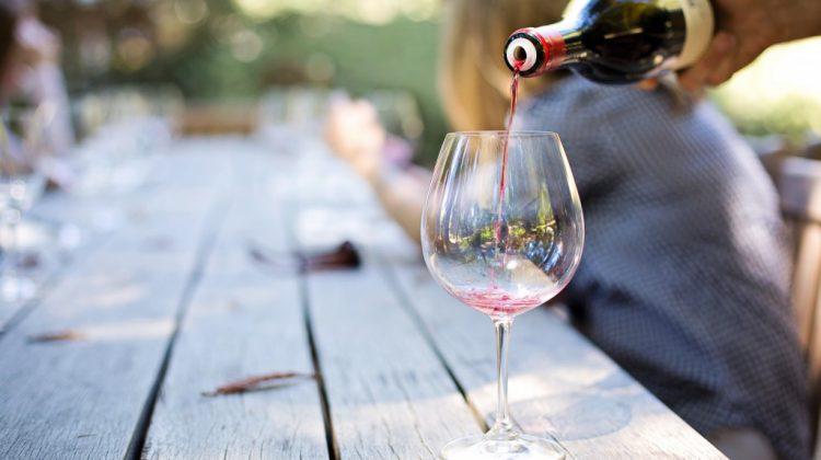Spaanse wijnweek 17-23 juni 2019, met historisch symposium